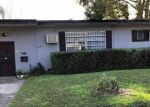 Short Sale in Orlando 32812 KILDAIRE AVE - Property ID: 6329279319
