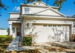 Short Sale in Riverview 33579 EVINGTON POINT DR - Property ID: 6329286327