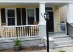 Short Sale in Norfolk 23504 MARSHALL AVE - Property ID: 6329297722