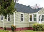 Short Sale in Norfolk 23513 KRICK ST - Property ID: 6329299471