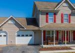 Short Sale in Rocky Mount 24151 BLANKENSHIP RD - Property ID: 6329301216