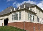 Short Sale in Leesburg 20176 RASPBERRY DR - Property ID: 6329310868
