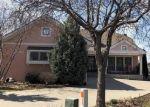 Short Sale in Kansas City 64152 HEATHERY WAY - Property ID: 6329398448
