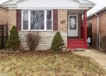 Short Sale in Chicago 60628 S WALLACE ST - Property ID: 6329411143