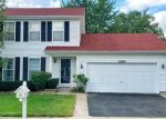 Short Sale in Plainfield 60544 W ARDMORE CIR - Property ID: 6329420794