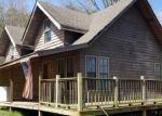 Short Sale in Chickamauga 30707 FRIENDSHIP RD - Property ID: 6329426480