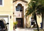 Short Sale in Gibsonton 33534 LAKE VISTA DR - Property ID: 6329442690