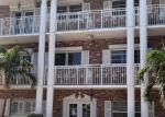 Short Sale in Pompano Beach 33062 HILLSBORO MILE - Property ID: 6329448827