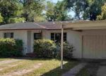 Short Sale in Gainesville 32601 NW 11TH AVE - Property ID: 6329449700