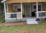 Short Sale in Orlando 32812 ROY ST - Property ID: 6329452769