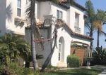 Short Sale in San Diego 92154 BRIARPOINT PL - Property ID: 6329461518
