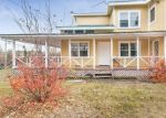 Short Sale in Fairbanks 99709 OLD RIDGE TRL - Property ID: 6329470275