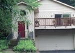 Short Sale in Fox Lake 60020 S HICKORY AVE - Property ID: 6329477280