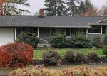 Short Sale in Portland 97225 SW GLENHAVEN ST - Property ID: 6329480345