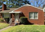 Short Sale in Norfolk 23504 BEACHMONT AVE - Property ID: 6329491751