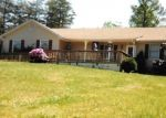 Short Sale in Amissville 20106 INDIAN RUN RD - Property ID: 6329495239