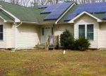 Short Sale in Egg Harbor City 08215 MOSS MILL RD - Property ID: 6329503118