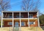 Short Sale in Hyattsville 20784 70TH AVE - Property ID: 6329512318