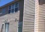 Short Sale in Mcdonough 30253 MCKINLEY LOOP - Property ID: 6329549101