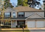 Short Sale in Ellenwood 30294 SUNFLOWER CT - Property ID: 6329551301