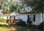 Short Sale in Forsyth 31029 COLVIN RD - Property ID: 6329555242