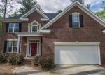 Short Sale in Evans 30809 ROCKY SHOALS CIR - Property ID: 6329559183