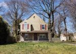 Short Sale in Merchantville 08109 IRVING AVE - Property ID: 6329569254