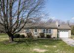 Short Sale in Coatesville 19320 HUNTINGTON CIR - Property ID: 6329582399