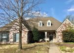 Short Sale in Owasso 74055 N 139TH EAST AVE - Property ID: 6329590276
