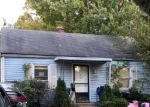 Short Sale in Columbus 43211 JEFFERSON AVE - Property ID: 6329597287
