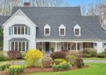 Short Sale in New Canaan 06840 KNOLLWOOD LN - Property ID: 6329623120