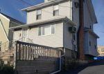Short Sale in Belleville 07109 PRESTON ST - Property ID: 6329625769