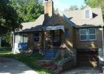 Short Sale in Kansas City 66102 VICTORY DR - Property ID: 6329644144