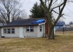 Short Sale in Fithian 61844 N WILLIAMS ST - Property ID: 6329668232