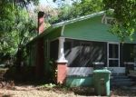 Short Sale in Tampa 33603 E IDA ST - Property ID: 6329701981