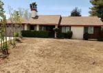 Short Sale in Palmdale 93550 BIRCH TREE LN - Property ID: 6329708536