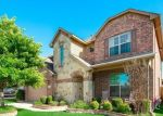Short Sale in Haslet 76052 MESA CREST DR - Property ID: 6329781686