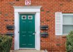 Short Sale in Spotswood 08884 MAIN ST - Property ID: 6329798315