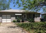 Short Sale in Oklahoma City 73119 SW 40TH PL - Property ID: 6329825475