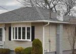 Short Sale in Melrose 12121 DOTY AVE - Property ID: 6329843431