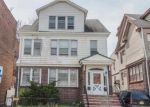 Short Sale in Newark 07112 GOLDSMITH AVE - Property ID: 6329845626