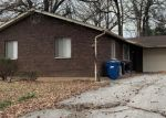 Short Sale in Maryland Heights 63043 DAWN VALLEY DR - Property ID: 6329853506