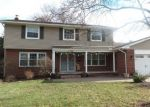 Short Sale in Monroe 48162 HOLLYWOOD DR - Property ID: 6329862262