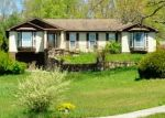 Short Sale in Bluefield 24701 LITTLESBURG RD - Property ID: 6329954684