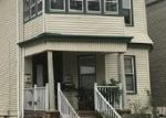Short Sale in East Orange 07018 AMHERST ST - Property ID: 6329980972