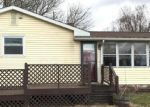 Short Sale in Delaware 43015 US HIGHWAY 42 S - Property ID: 6329988399