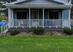 Short Sale in Stow 44224 VIRA RD - Property ID: 6329989273