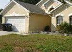 Short Sale in Orlando 32810 BROOKHILL CIR - Property ID: 6330015558