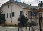 Short Sale in Los Angeles 90023 E 7TH ST - Property ID: 6330022566