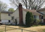 Short Sale in Riverdale 20737 61ST AVE - Property ID: 6330037450